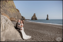 Iceland Wedding Photographer-12