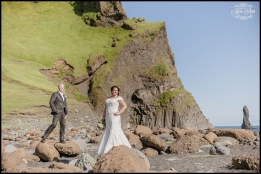 Iceland Wedding Photographer-14