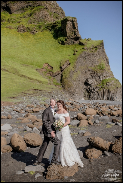 Iceland Wedding Photographer-15