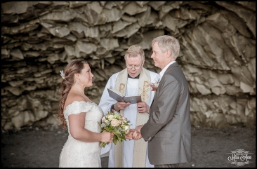 Iceland Wedding Photographer-2