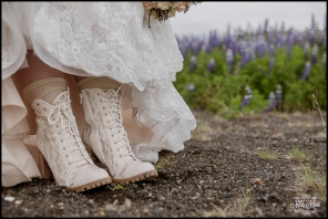 Iceland Wedding Photographer 2