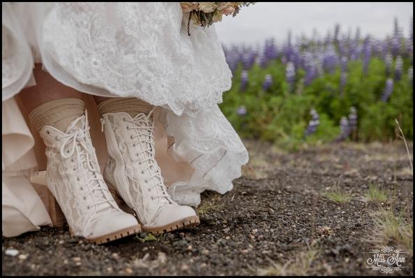 Iceland Wedding Photographer 2