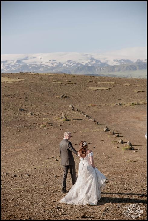 Iceland Wedding Photographer Dyrholaey Cliffs 9