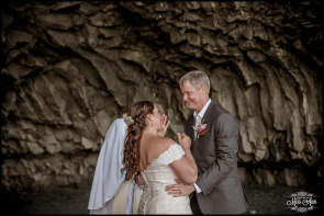 Iceland Wedding Photographer Photos by Miss Ann-2