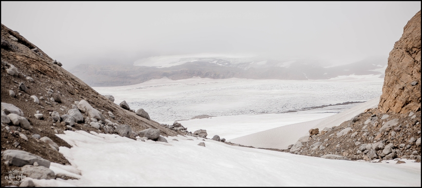 Iceland Glacier Wedding Photographer Photos by Miss Ann-12