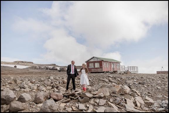 Iceland Glacier Wedding Photographer Photos by Miss Ann-13