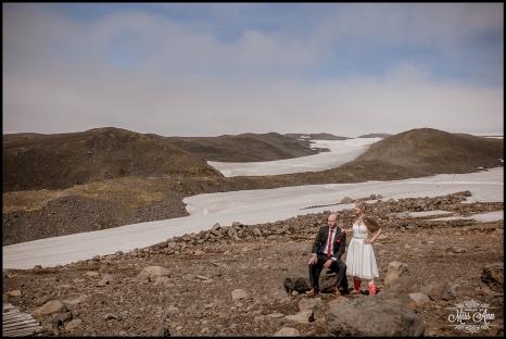 Iceland Glacier Wedding Photographer Photos by Miss Ann-17