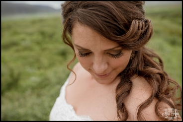 Iceland Wedding Photographer and Planner