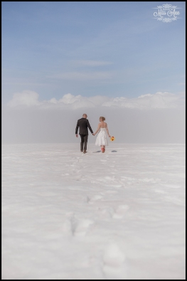 Iceland Wedding Photographer Glacier Wedding-11