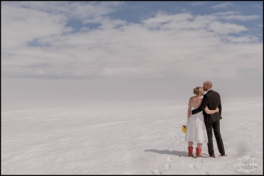 Iceland Wedding Photographer Glacier Wedding-13