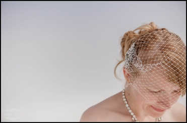 Iceland Wedding Photographer Glacier Wedding-14