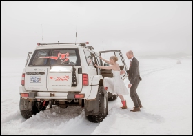 Iceland Wedding Photographer Glacier Wedding-17