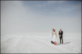 Iceland Wedding Photographer Glacier Wedding-2