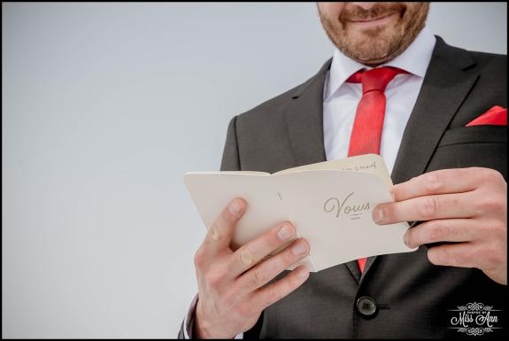 Iceland Wedding Photographer Glacier Wedding-3