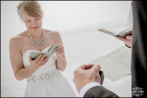Iceland Wedding Photographer Glacier Wedding-4