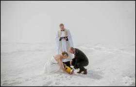 Iceland Wedding Photographer Glacier Wedding-5
