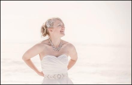 Iceland Wedding Photographer Glacier Wedding-7