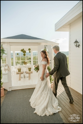Iceland Wedding Photographer Hotel Grimsborgir 2