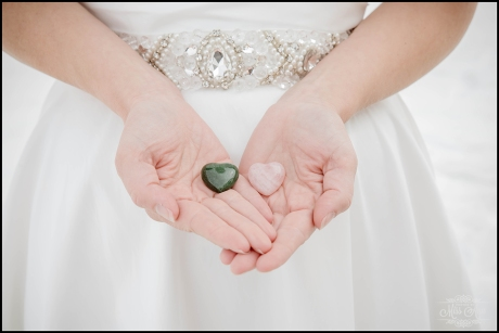 Unique Unity Ceremony Stone Ceremony