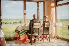Hotel Ranga Iceland Wedding Photographer
