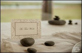 Hotel Ranga Wedding Details