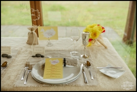 Hotel Ranga Wedding Elopement