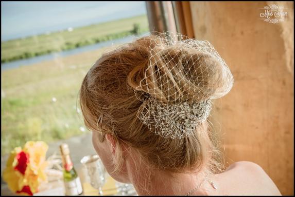 Iceland Bride Hotel Ranga