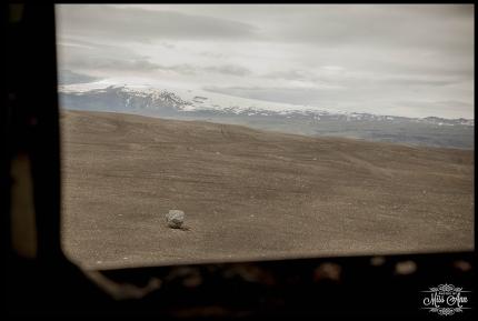 Iceland Crashed Airplane-5