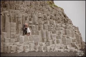 Iceland Wedding-10