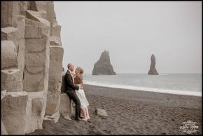 Iceland Wedding-11