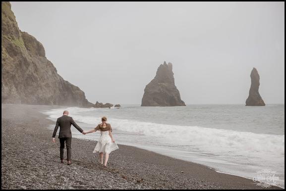 Iceland Wedding-12