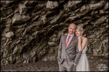 Iceland Wedding-15