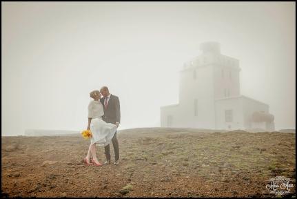Iceland Wedding-19