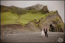 Iceland Wedding-7