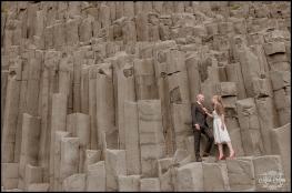 Iceland Wedding-9