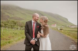 Iceland Wedding Photography-1