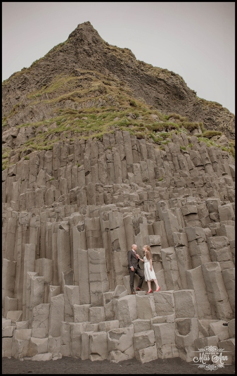Iceland Wedding Photography-3