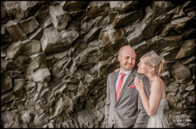 Iceland Wedding Photography-4
