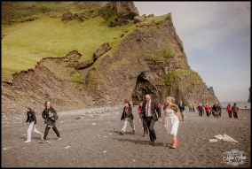 Iceland Wedding Photography-5