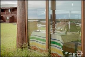 Iceland Wedding Reception Hotel Ranga Photos by Miss Ann