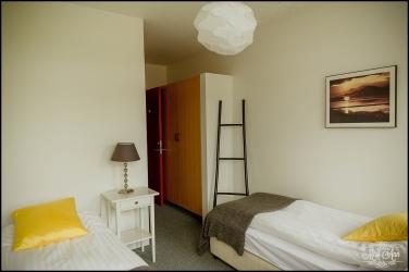 Brimnes Hotel Main Room Photos-3