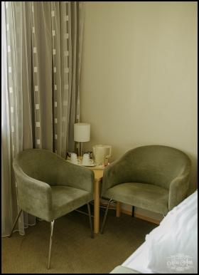Hotel Reynihlid-5