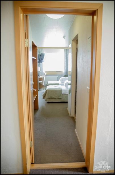 Hotel Reynihlid Rooms Iceland
