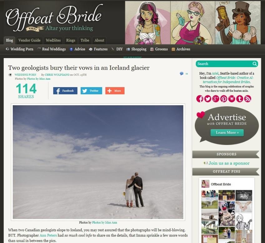 iceland-elopement-featured-on-offbeat-bride-photosbymissann
