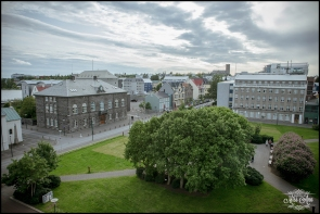 Iceland Wedding Hotel Borg-17