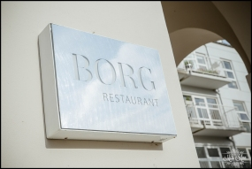 Iceland Wedding Hotel Borg-18