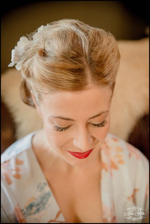 Iceland Bride Hotel Budir Wedding Photographer