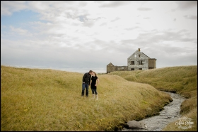 Iceland E-Session-Iceland Pre Wedding Photographer Photos by Miss Ann