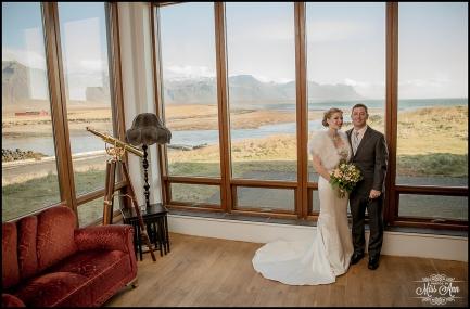 Iceland Wedding Hotel Budir-13