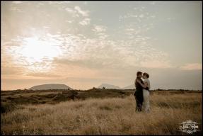Iceland Wedding Hotel Budir-5